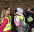 Durham Cathedral trip